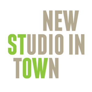 New Studio in Stow